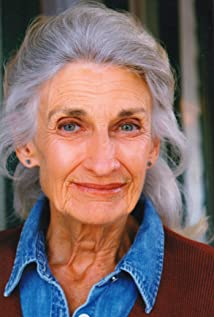 Aktori Irene Roseen