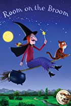 Image of Room on the Broom
