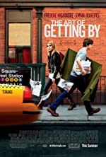 The Art of Getting By(2011)