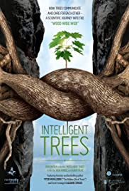 Intelligent Trees Poster