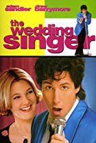 Image of The Wedding Singer