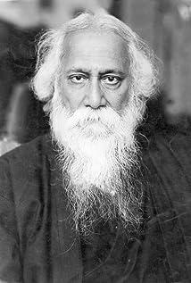 Rabindranath Tagore Picture