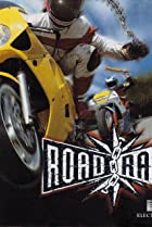 Image of Road Rash