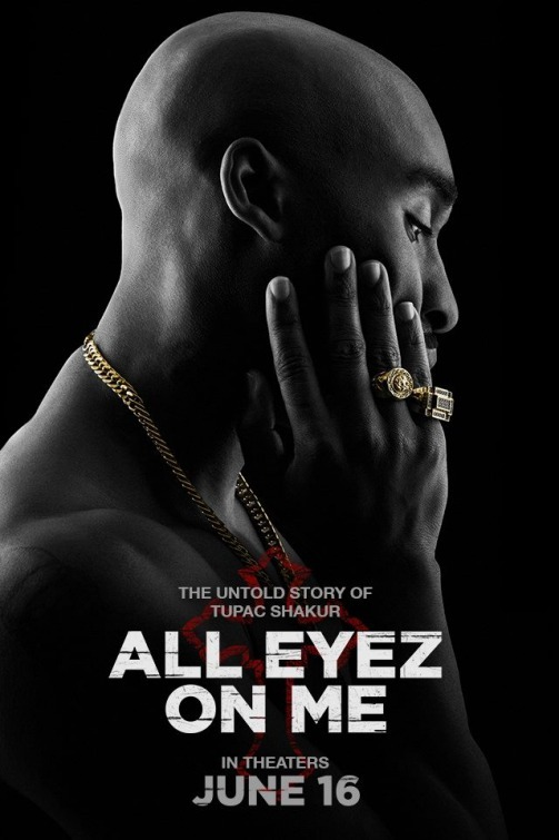 All Eyez on Me (2017), Online Subtitrat in Romana