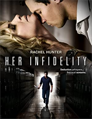 Her Infidelity (2015) Download on Vidmate