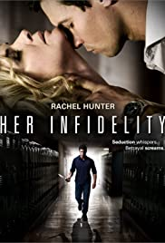 Her Infidelity(2015) Poster - Movie Forum, Cast, Reviews