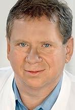 Dr. Sommerfeld - Neues vom Bülowbogen