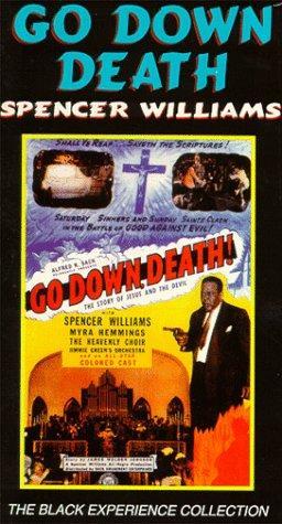Go Down, Death! (1944)