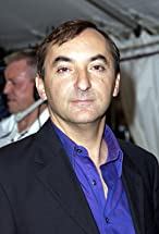 Peter Kosminsky's primary photo