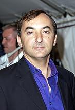 Peter Kosminsky's primary photo