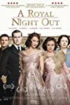 Film Review: 'A Royal Night Out'