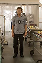 Image of Dexter: An Inconvenient Lie