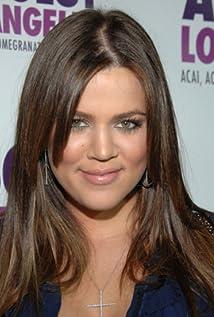 Khloé Kardashian Picture
