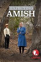 Image of Expecting Amish