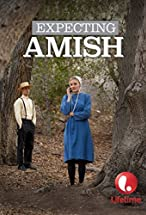 Primary image for Expecting Amish