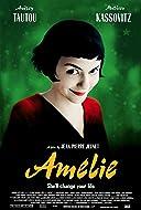 Amélie 2001
