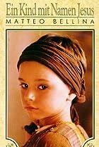 Image of Un bambino di nome Gesù
