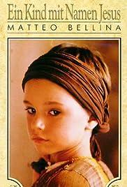 Un bambino di nome Gesù Poster