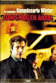 Dans med en ängel - Del 1 Poster