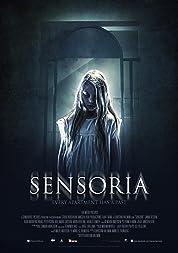 Sensoria (2016)