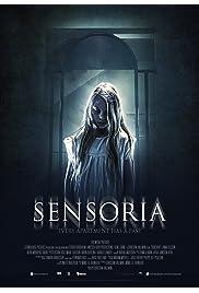 Watch Movie Sensoria (2015)
