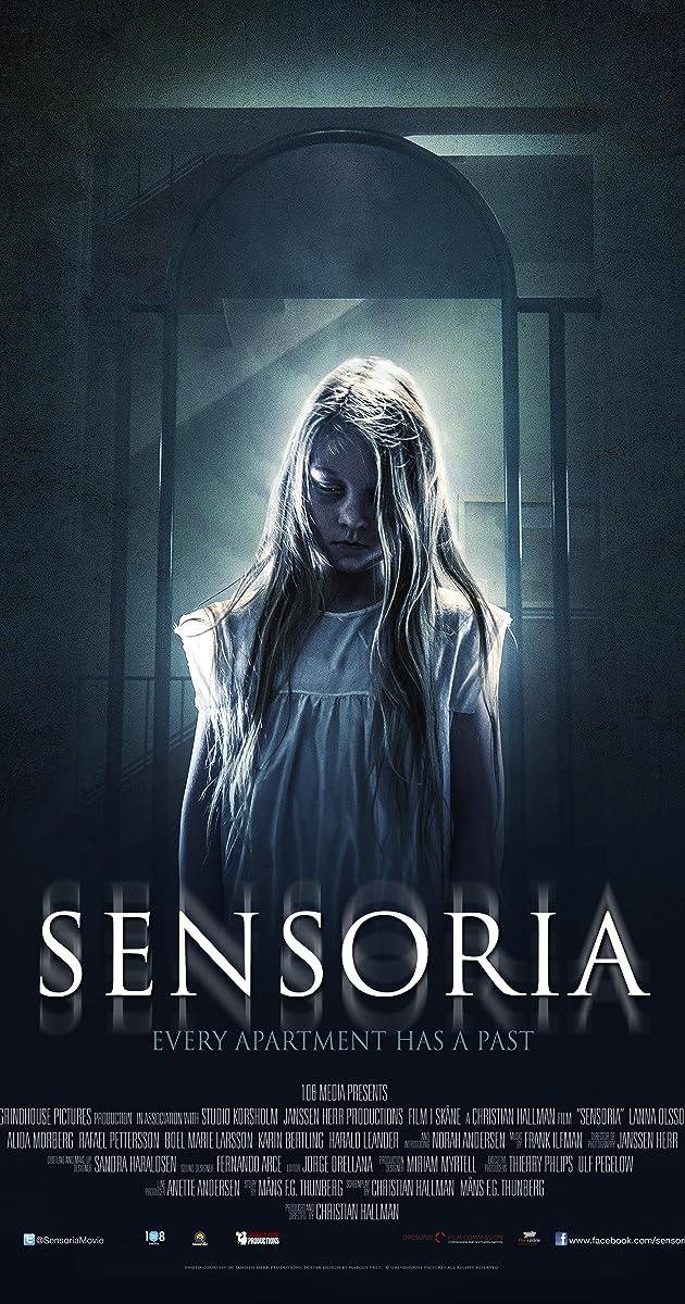 Sensoria 2015 Imdb