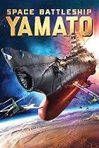 Image of Space Battleship Yamato