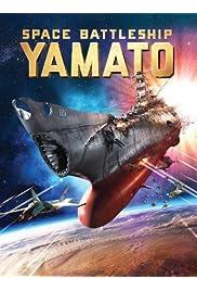 Watch Movie Space Battleship Yamato (2010)
