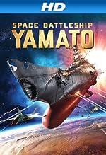 Space Battleship Yamato(2010)