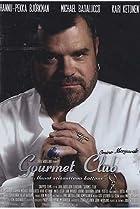 Image of Gourmet Club