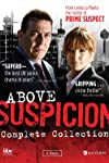 'Above Suspicion' recommissioned by ITV