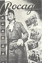 Image of Bocage