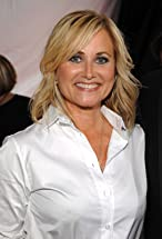 Maureen McCormick's primary photo