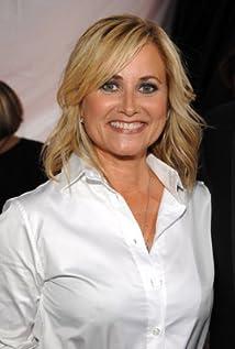Maureen McCormick Picture
