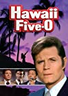 """Hawaii Five-O"""