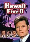 """""""Hawaii Five-O"""""""