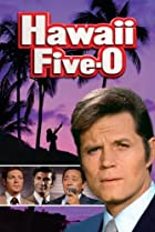 Image of Hawaii Five-O
