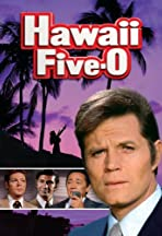 jack lord imdb hawaii five o