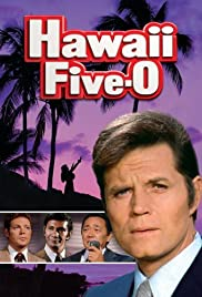 Hawaii Five-O Poster - TV Show Forum, Cast, Reviews