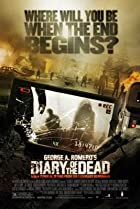 Image of Diary of the Dead