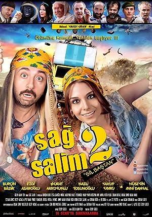 Salim (2014) Download on Vidmate