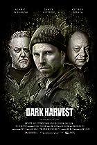 Image of Dark Harvest