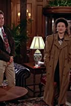 Image of Seinfeld: The Jacket