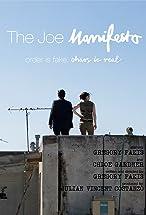 Primary image for The Joe Manifesto