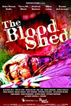 Image of The Blood Shed