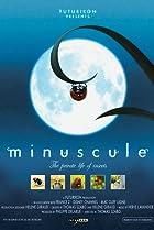 Image of Minuscule
