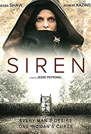 Siren (2013) Poster - Movie Forum, Cast, Reviews