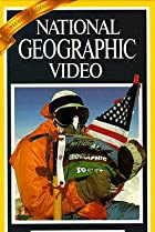 Image of National Geographic Explorer