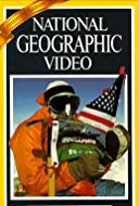 National Geographic Explorer TV Series 1985