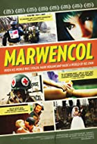 Image of Marwencol